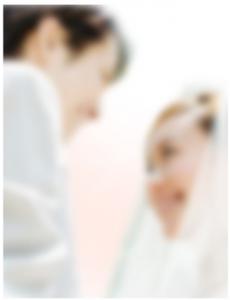 目黒の結婚相談所ganmi成婚者の声
